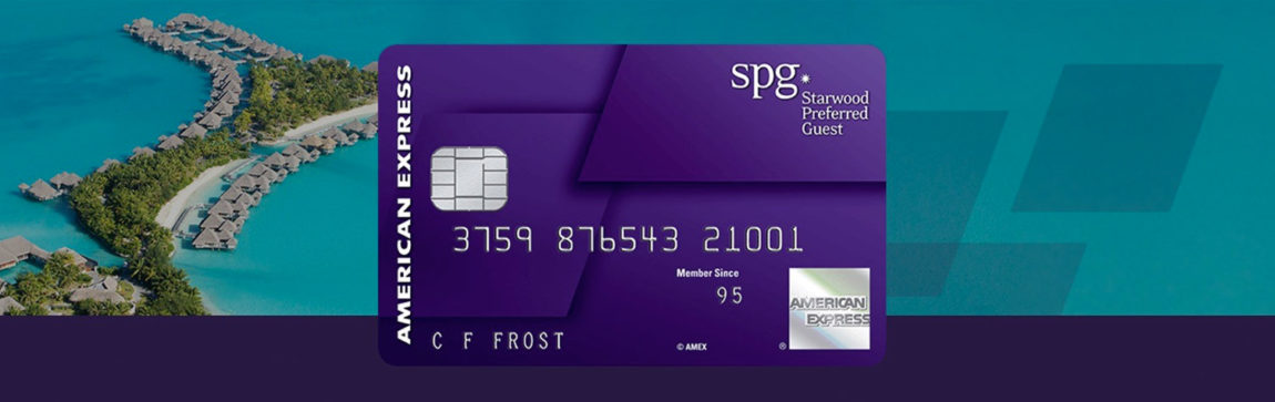 Apply For The Spg 174 Card From Amex Before It Closes Applications Forever On Feb 12 Pointstravels